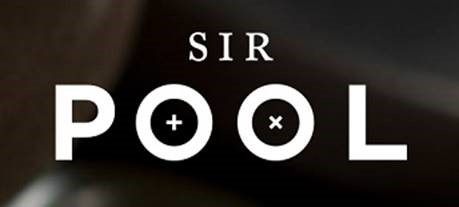 Sir Pool